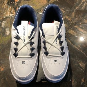 DC Syntax Size 12